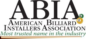 American Billiard Installers Association / Kalamazoo Pool Table Movers