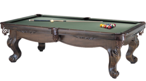 Kalamazoo Pool Table Movers image 1